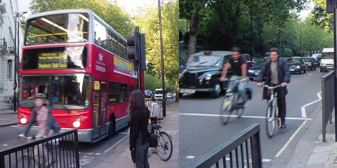 london_bicycle.jpg